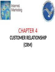 chapter_4_new (1).ppt