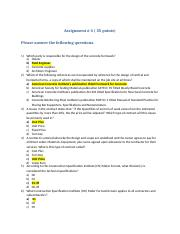 Assignment 4_Questions.docx