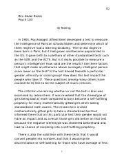 The Great Gatsby And The American Dream Essay  Pages Iq Review Essay Example also Transfer Essays My Favorite Mistake Essay  Gates  Essay My Favorite Mistake The  Lord Of The Flies Essay Titles