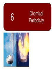 Chapter 6 - Chemical Periodicity.pdf