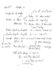 Phsyics9C_A_Notes_1_to_105