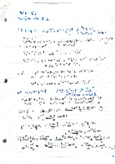 lectures on ordinary differential equations hurewicz pdf
