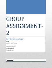 GROUP ASSIGNMENT-2 P.M.docx