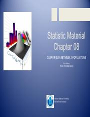 Statistic Material - Chapter 08.pdf