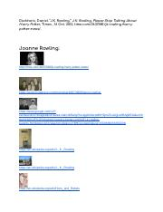 J.K._Rowling_Author_Project_-_Alexis_Opsal.docx