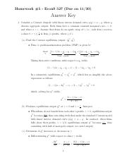 Homework_5_EconS 527_Answer Key.pdf