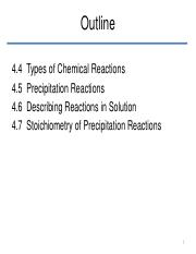 Topic_3B_-_Types_of_Chemica.pdf