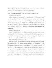 proof_of_theorem