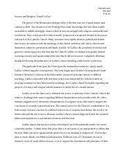 Analysis of Galileo Letter.docx