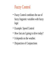 Fuzzy Example.ppt