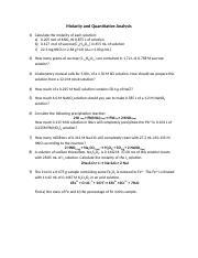 Printables Mole Concept Worksheet moleconceptempiricalformulaworksheet doc mole concept most popular documents for chem 1301