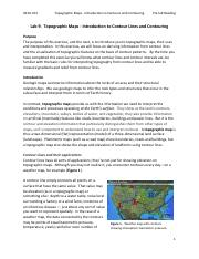 Lab 9 - Topo Maps and Contouring pre-lab Reading.pdf