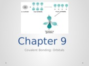 Chapter 9 Power Point