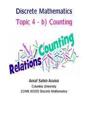 3203_topic4_counting.pdf