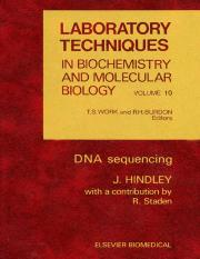 0444804978 DNA Sequencing.pdf