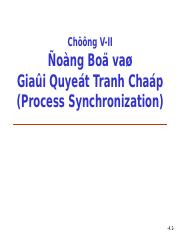 Chuong05-Dongbo-2.ppt