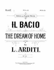 Il_Bacio_-_piano_vocal.pdf