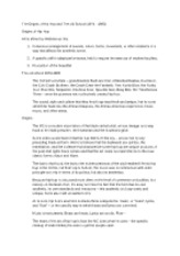9-14-11 class notes