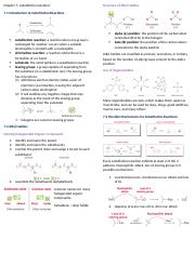 chapter 7-substitution reactions.docx