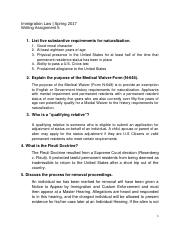 Writing_Assignment_5_Immigration-Law.docx