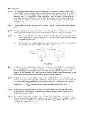 548_Physics ProblemsTechnical Physics