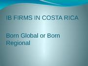 Wk8_Born_Global_or_Born_Regional