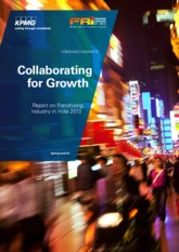 Collaborating_for_Growth