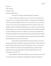 Researched Argument Essay.docx
