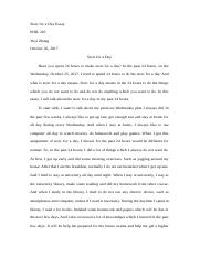 Stoic for a Day Essay.docx
