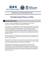 Gate_Control_Theory_of_Pain_Version_3.pdf