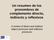 pronouns do io ref
