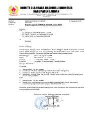 Email Mandat Ra 2017 Cabordocx Surat Mandat Rapat Anggota