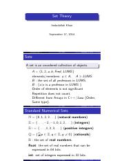 Lecture 5 - Set Theory.pdf
