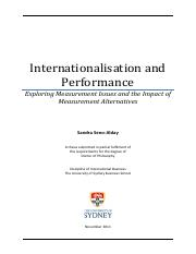 Thesis Internationalisation and performance.pdf