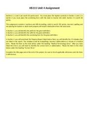 计算机 编程语言 - 在线文档分享平台 - 道客巴巴 -