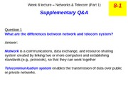 lecture q&a - w8 Networks & Telecom (Part 1)-3