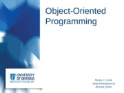 05_Object_Oriented_Programming