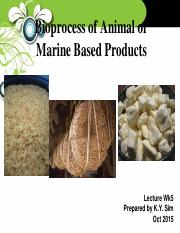 5_bioprocess_of_animal_or_marine_based_product_oct_2015