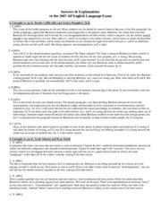 Essay autism spectrum disorder