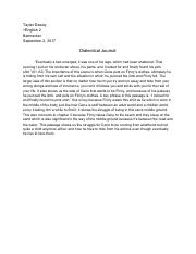 Dialect Journal-English 2.pdf