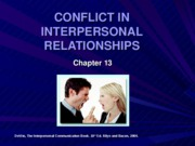 Chapter 13 ppt