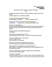 HUM_1020_test_4_romanesque_gothic_middle_ages_religions (1).doc