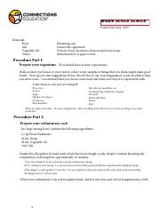 Fossil Discovery Worksheet.pdf