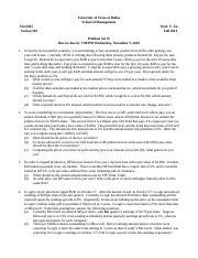 Homework help with annuities