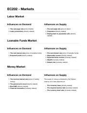 influences_of_supply_demand_v1.pdf