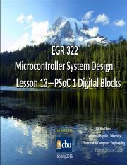 EGR_322_Lesson_13_PSoC1_Digital_Blocks_s2016.ppt
