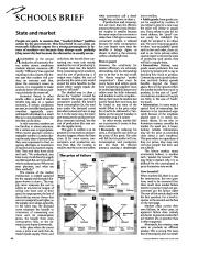 1-State and Market Economist February 17th 1996