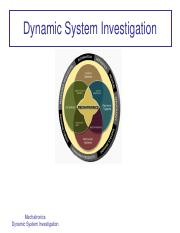 Lecture 2-1 Dynamic_System_Investigation.pdf