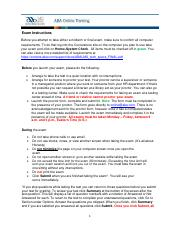 Exam_Instructions.pdf