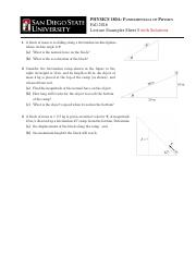 Physics180A_Fall2016_Sheet5withSolns.pdf